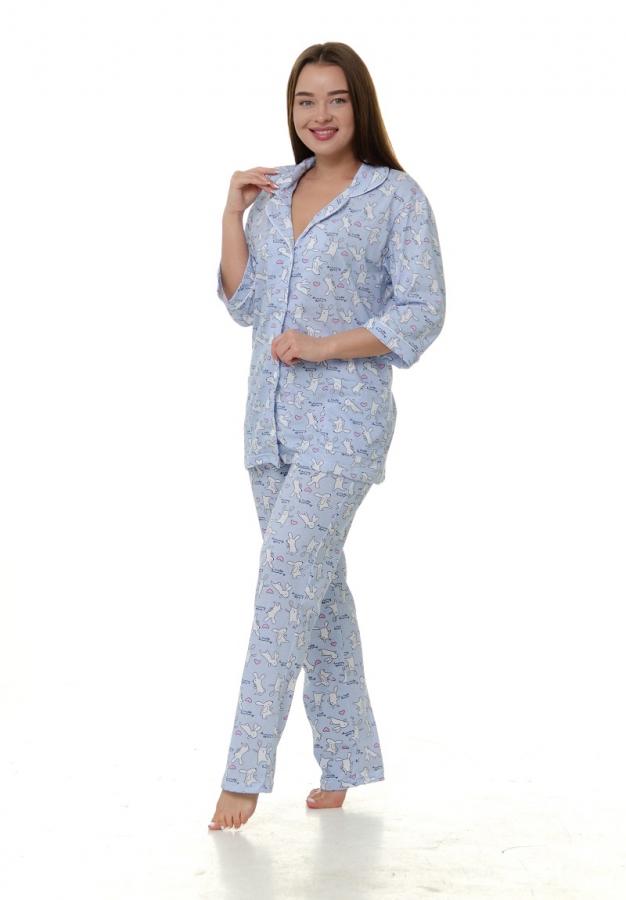 Пижама 1155