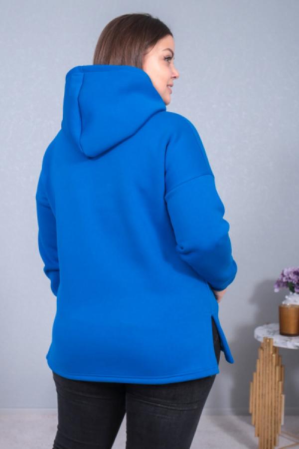 Комплект бриджи и пижама 1158