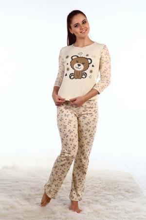 Пижама ф1