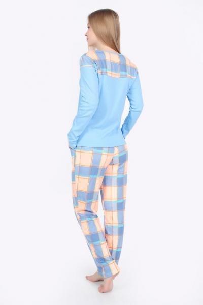 Пижама 1045