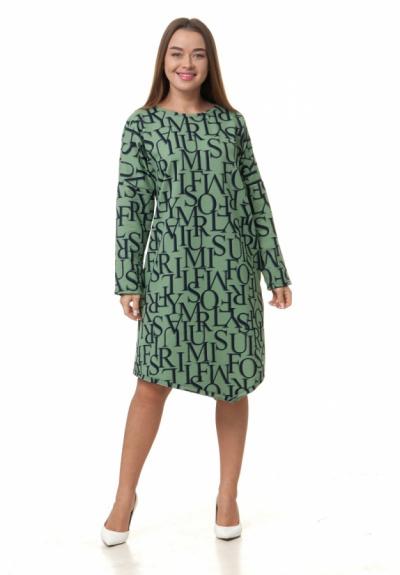 Платье 1172