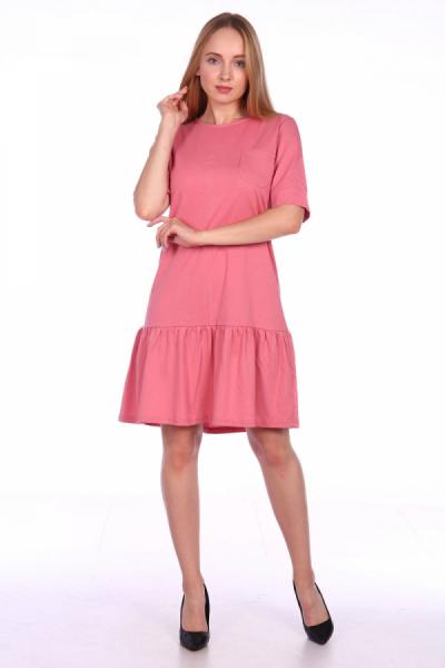 Платье 307307