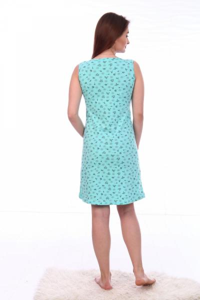 Халат и ночная сорочка 355355