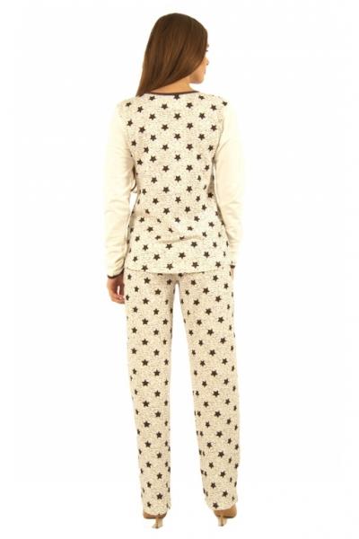 Пижама Ф3